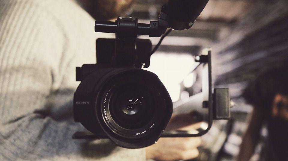 Cinema Lenses