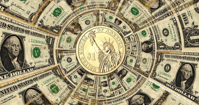 Money Backgrounds