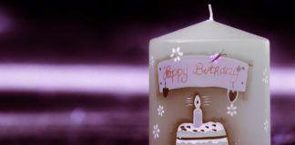 Happy Birthday Religious Images