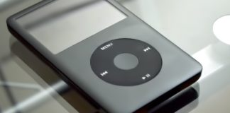 convert mov to mp3 - files formats