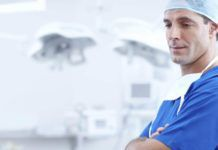 doctor videos & stock footage clips