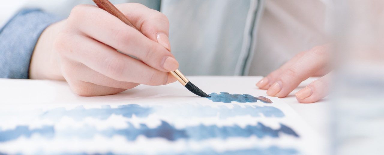 watercolor illustrations illustration images