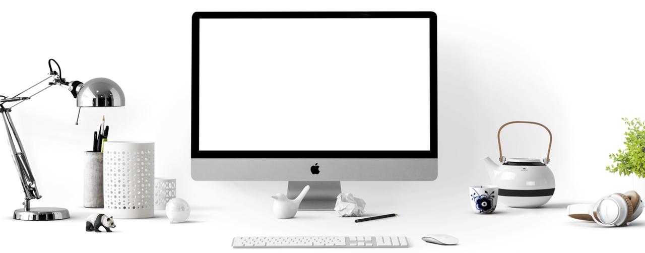 web backgrounds