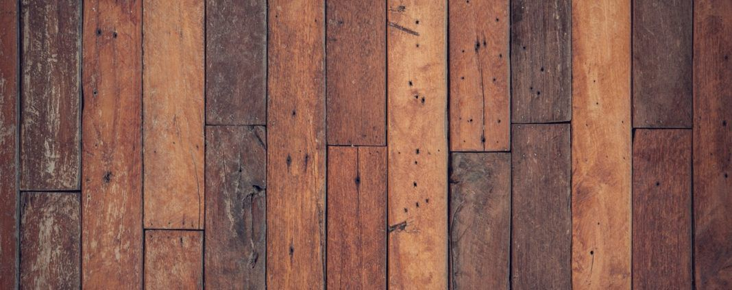 wood wooden images textures