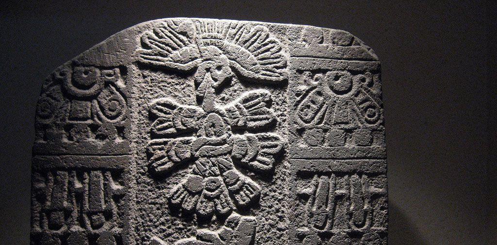 Art Symbols