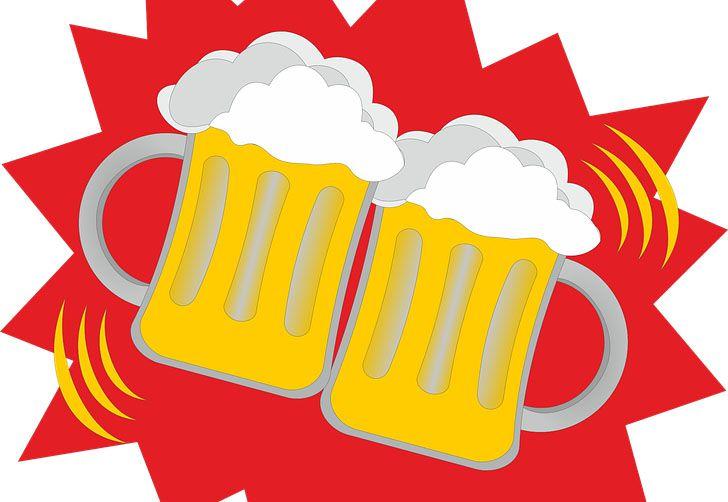 Beer Clip Art