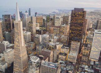 Buildings Picture