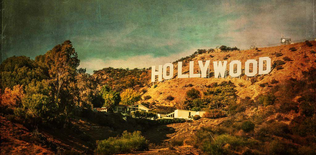 California Backgrounds
