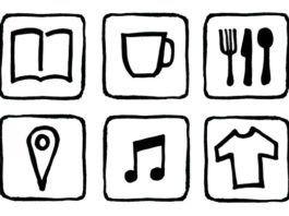 Character Symbols