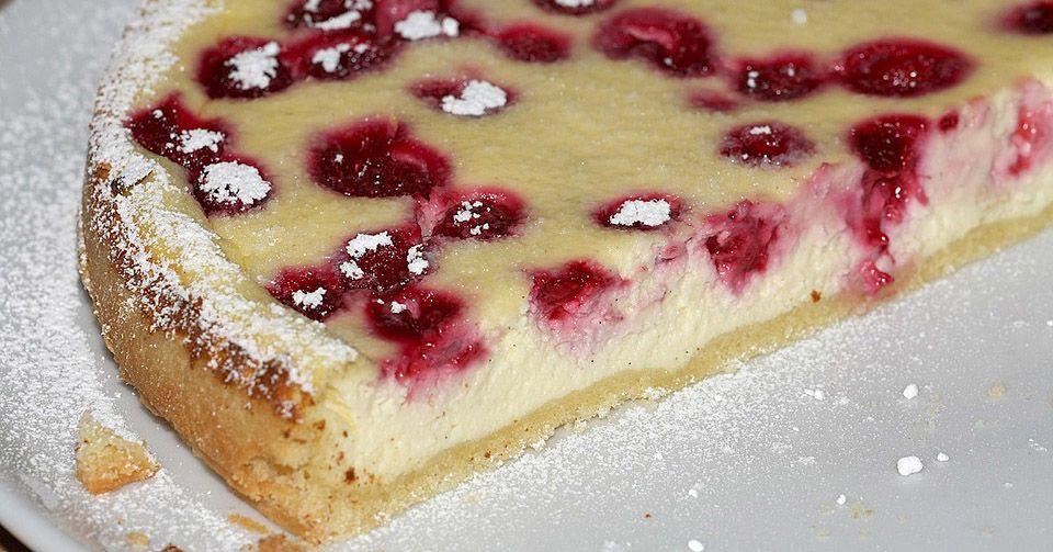 Cheesecake Photo