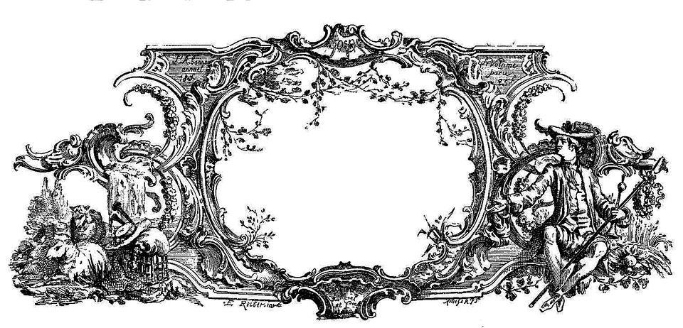 Frame Clip Art