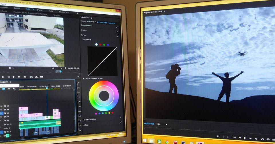 Edit Pictures