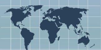 Map Vectors