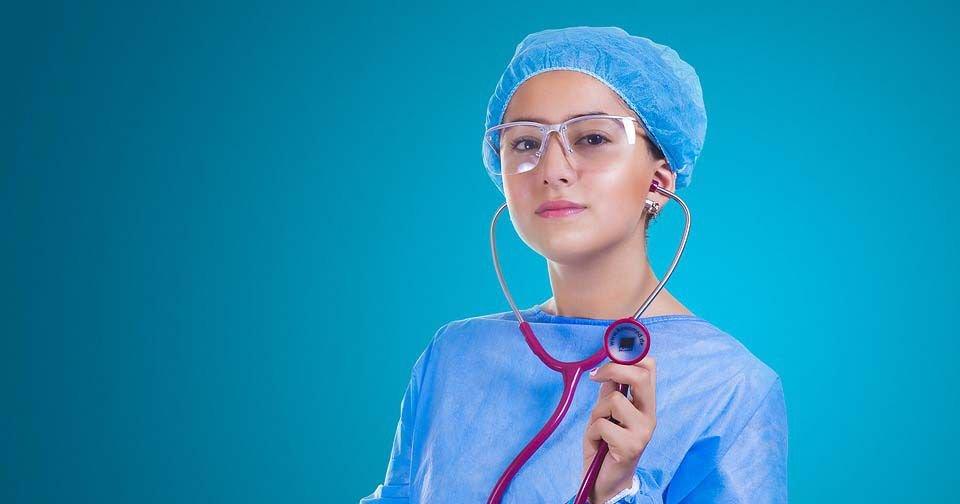 Nurse Videos