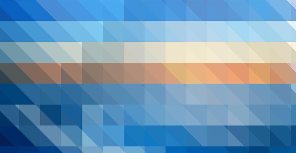 Pixel Backgrounds