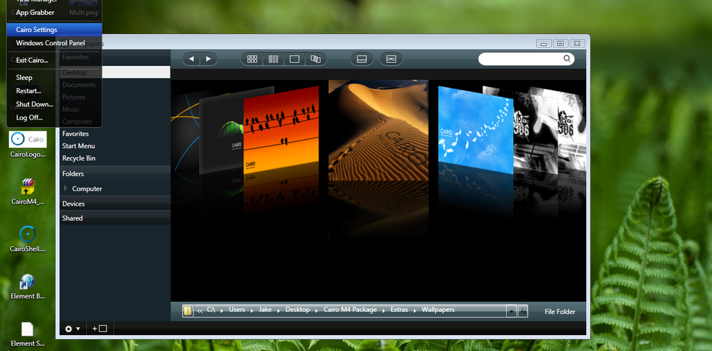 Professional Photo Editing Software