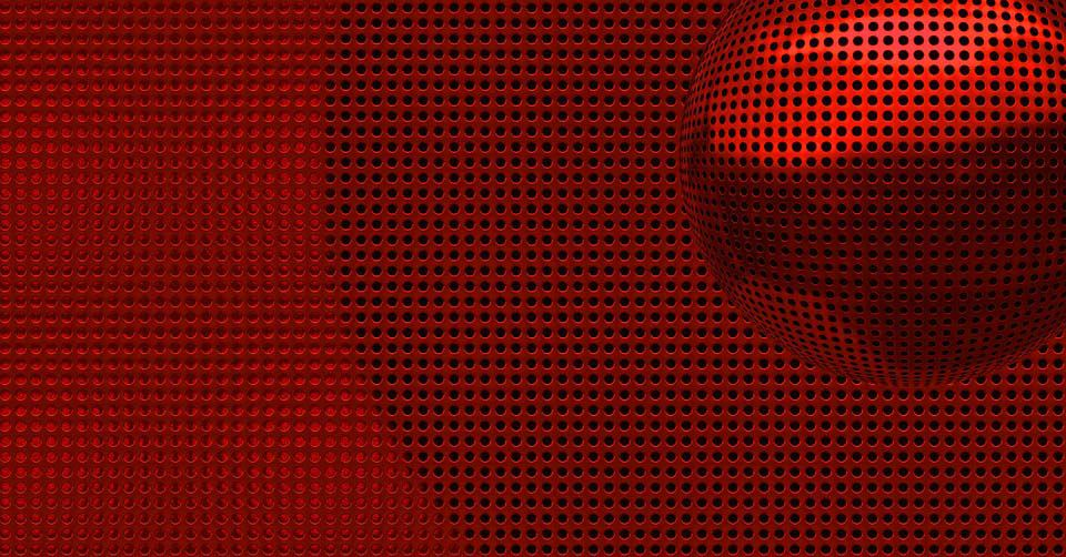 Red And Black Backgrounds