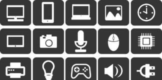 Royalty Free Icons
