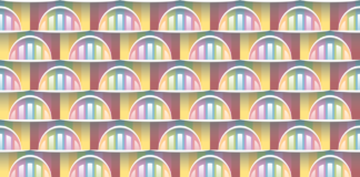 Seamless Background