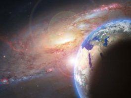 Space Videos