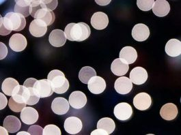 Sparkle Backgrounds