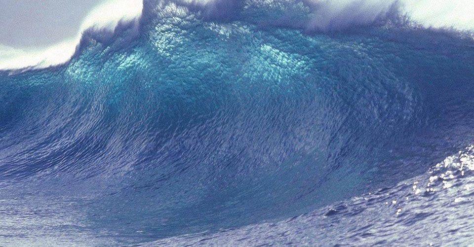 Tsunami Picture