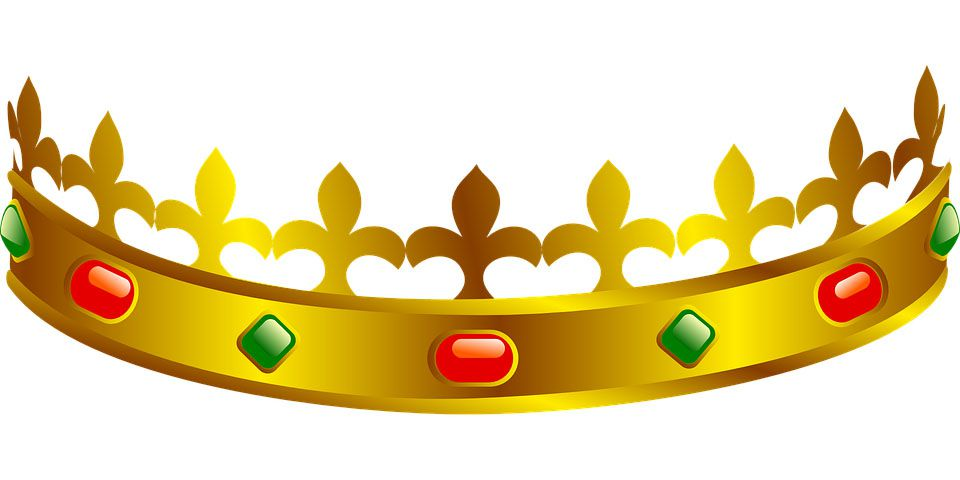 Vector Crown