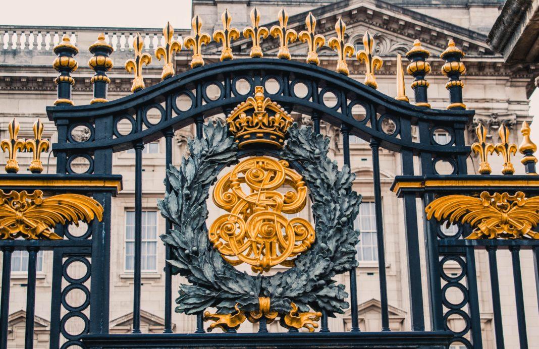 Royal Photography