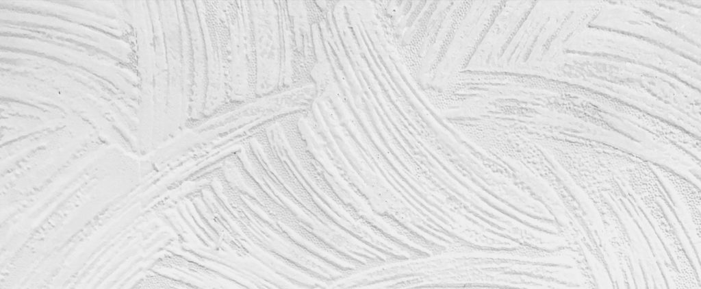 Plain White Backgrounds - textured wall